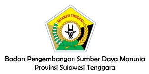 BPSDM Prov. Sultra
