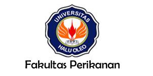 Fakultas Perikanan UHO