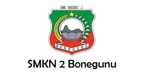 SMKN 2 Bonegunu